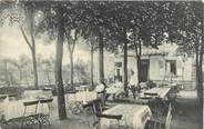 """67 Ba Rhin CPA FRANCE 67 """"Saverne, Hotel Kling"""""""