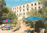 """06 Alpe Maritime CPSM FRANCE 06 """"Cannes, Résidence La Riviera"""""""