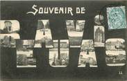 """60 Oise CPA FRANCE 60 """"Beauvais"""" / Nom de la ville"""