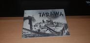 Vieux Papier LIVRET sur la Guerre dans le Pacifique pendant la seconde Guerre mondiale