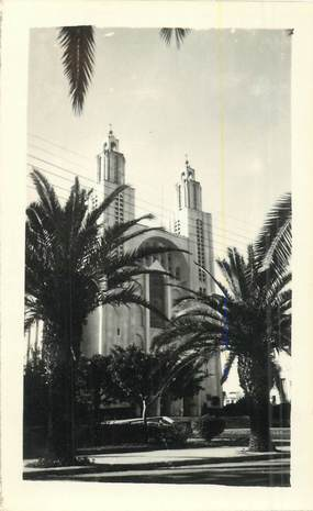 "PHOTO MAROC ""Casablanca"""