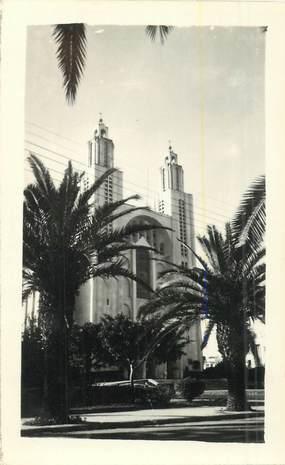 """PHOTO MAROC """"Casablanca"""""""