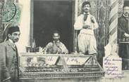 "13 Bouch Du Rhone CPA FRANCE 13 ""Marseille, Exposition Coloniale, 1906"" / TUNISIE, Bijoutier"