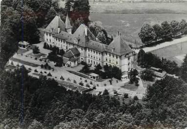 """CPSM SUISSE """"Pérolles sur Fribourg"""""""