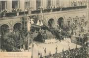 """42 Loire CPA FRANCE 42 """"Saint Etienne, Fêtes du 14 juillet 1906"""""""