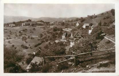 """CPA FRANCE 68 """"Hohrodberg, vallée de Munster"""""""