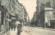 """75 Pari CPA FRANCE 75012 """"Paris, Rue de Charenton et Fontaine Saint Eugénie"""""""
