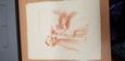 PROGRAMME RÉCITAL ET REPRÉSENTATION MUSIQUE / GRAVEUR STERN PARIS Passage des panoramas IIe / 1909