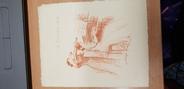 Theme PROGRAMME RÉCITAL ET REPRÉSENTATION MUSIQUE / GRAVEUR STERN PARIS Passage des panoramas IIe / 1909