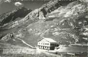"""74 Haute Savoie CPSM FRANCE 74 """"Col de la Colombière, Le Chalet"""""""