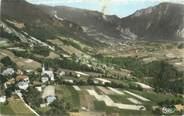 "74 Haute Savoie CPSM FRANCE 74 ""Chevenoz"""