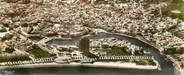 """Tunisie CPSM PANORAMIQUE TUNISIE """"Bizerte"""""""