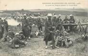 Militaire CPA MILITAIRE / 1908 / FUSIL