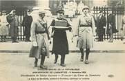 Militaire CPA ARMISTICE 1920