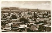 "Asie CPA SYRIE ""Damas, les Minarets"""