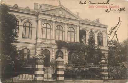 """CPA ROUMANIE """"Bucarest"""""""