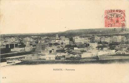 """CPA TUNISIE """"Bizerte"""""""