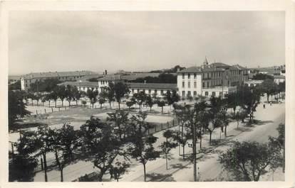 """CPSM ALGERIE """"Sétif, collège et Lycée"""""""