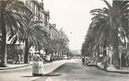 "Algerie CPSM ALGERIE ""Oran, Bld Galliéni"""