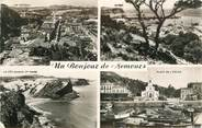 """Algerie CPSM ALGERIE """"Nemours"""""""