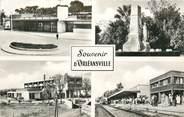 "Algerie CPSM ALGERIE ""Orleansville"""