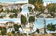 """Algerie CPSM ALGERIE """"Tiaret"""""""
