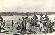 Afrique CPSM MAURITANIE