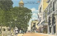 """Antille CPA REPUBLIQUE DOMINICAINE """"Ciudad Trujillo"""""""