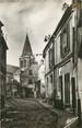 """92 Haut De Seine / CPSM FRANCE 92 """"Colombes, l'église"""""""