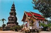 """Asie CPSM THAILANDE """"Chiengmai"""""""
