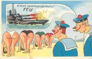 Illustrateur CPA ILLUSTRATEUR JEAN DE PREISSAC
