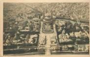Theme LOT 130 CPA EXPOSITION UNIVERSELLE DE PARIS 1900