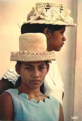 CPM TAHITI