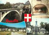 """74 Haute Savoie CPSM FRANCE 74 """"Rumilly"""""""