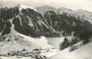 """74 Haute Savoie CPSM FRANCE 74 """"Romme sur Cluses"""""""