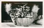 "Guadeloupe CPA GUADELOUPE ""Fruits"""