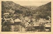"""12 Aveyron CPA FRANCE 12 """"Le Monastère"""""""