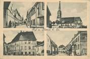 "68 Haut Rhin CPA FRANCE 68 ""Hattstadt"""