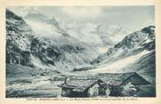 "73 Savoie CPA FRANCE 73 ""Rosuel"""