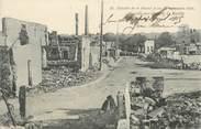 "55 Meuse CPA FRANCE 55 ""Neuville sur Orne"""