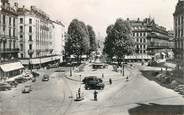 """69 RhÔne CPSM FRANCE 69 """"Lyon, place de la République"""""""