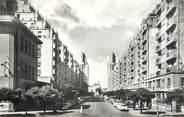 """69 RhÔne CPSM FRANCE 69 """"Villeurbanne, avenue H. Barbusse"""""""