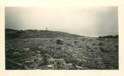 "CPA / PHOTOGRAPHIE ISRAEL ""1960, Jérusalem"""