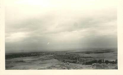 "CPA / PHOTOGRAPHIE ISRAEL / CISJORDANIE ""Jéricho, 1960"""
