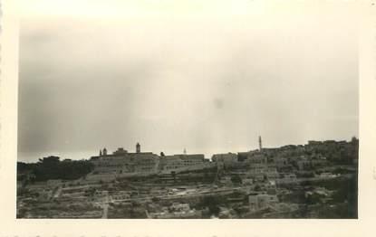 "CPA / PHOTOGRAPHIE ISRAEL ""Bethlehem, 1960"""