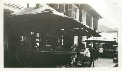 "CPA / PHOTOGRAPHIE VIETNAM ""Phnom Penh, 1933"""