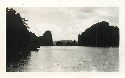 CPA / PHOTOGRAPHIE VIETNAM