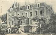 """70 Haute SaÔne CPA FRANCE 70 """"Chateau de Graisse"""""""