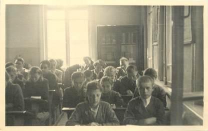 "CPA / CARTE PHOTO RUSSIE ""Kolkhoz, 1950"""