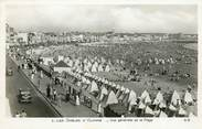 "85 Vendee CPSM FRANCE 85 ""Sables d'Olonne"""